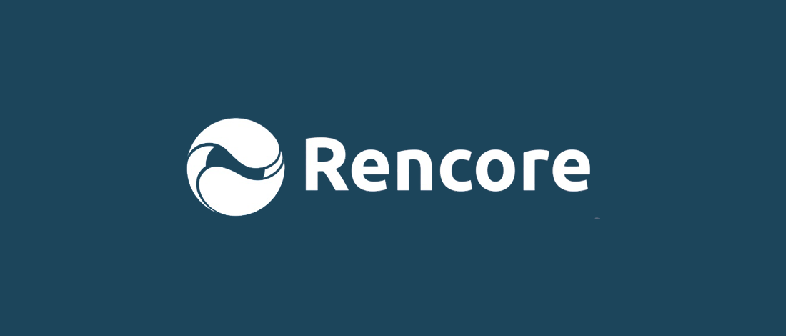 Rumos assina acordo de parceria com a empresa Rencore