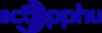 A Logo Sem Slogan e1593524463591 Galileu
