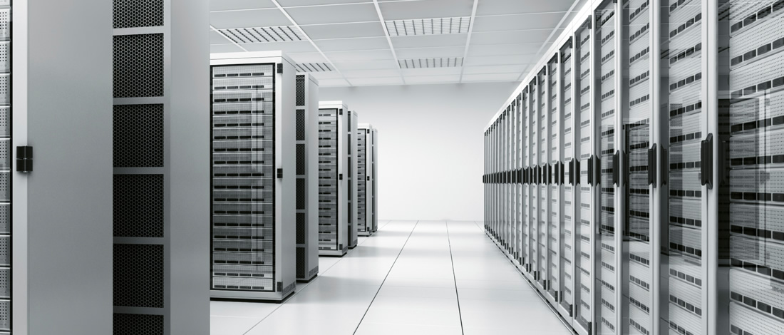 Introducing Cisco Data Center Technologies (DCICT)