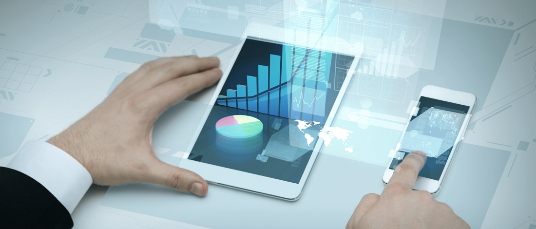 Business Process Management, a solução para ultrapassar os desafios da transformação digital