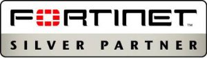 Fortinet-SilverPartner
