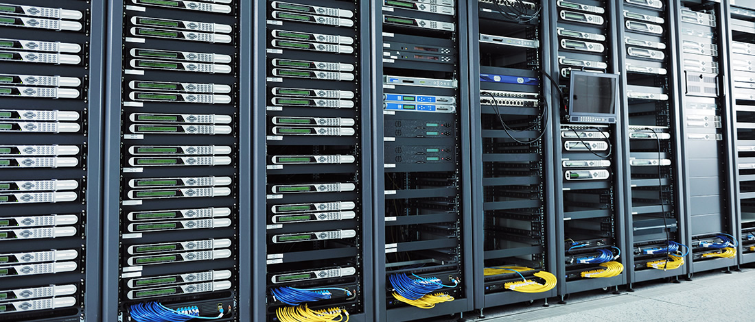 Implementing and Operating Cisco Data Center Core Technologies (DCCOR)