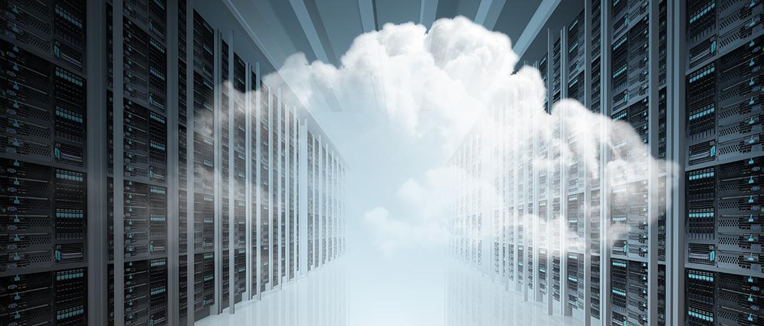 CompTIA Cloud + CertPrep (CC+)