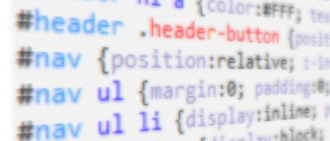 Fundamentos de HTML5, CSS e JavaScript