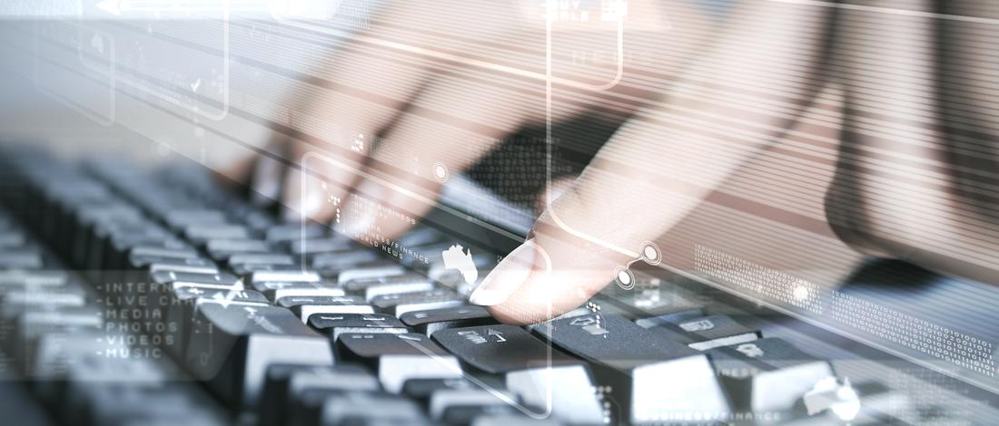 VMWare aperfeiçoa a experiência de Cloud Híbrida com o lançamento da nova versão de vSphere