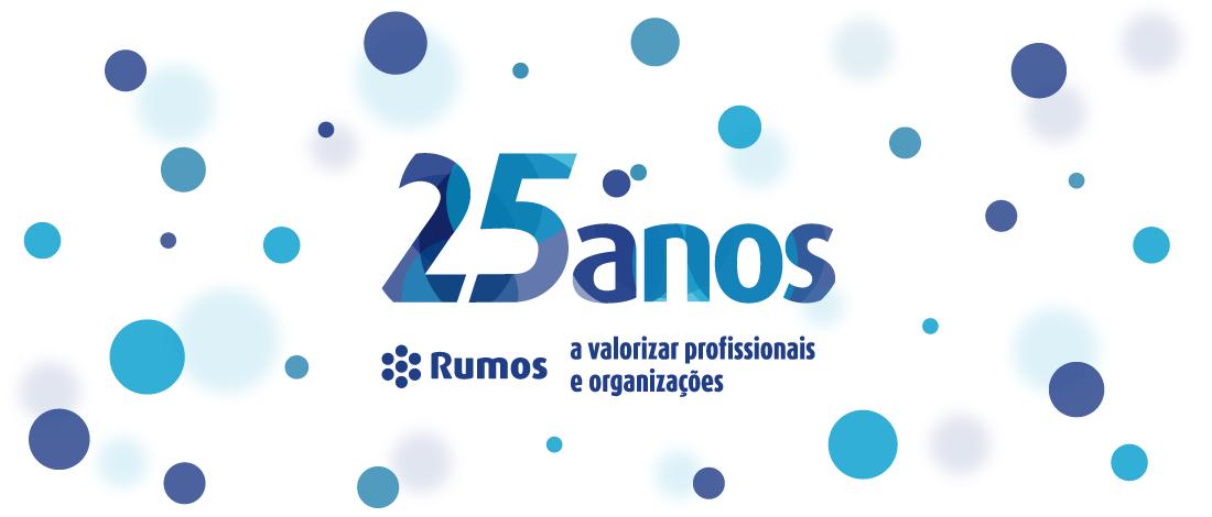 A Rumos foi pioneira e conta com 25 anos de história e vitórias