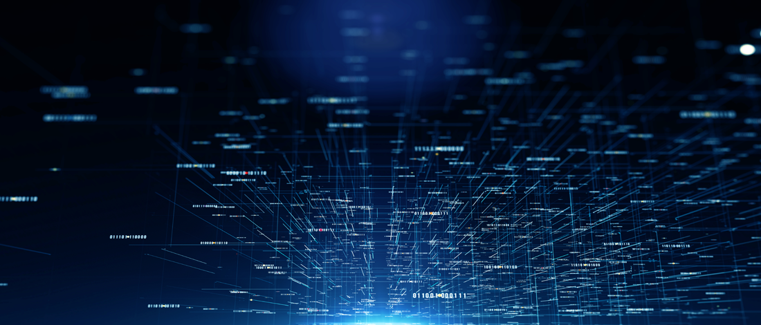 Metodologias de Recolha de Dados