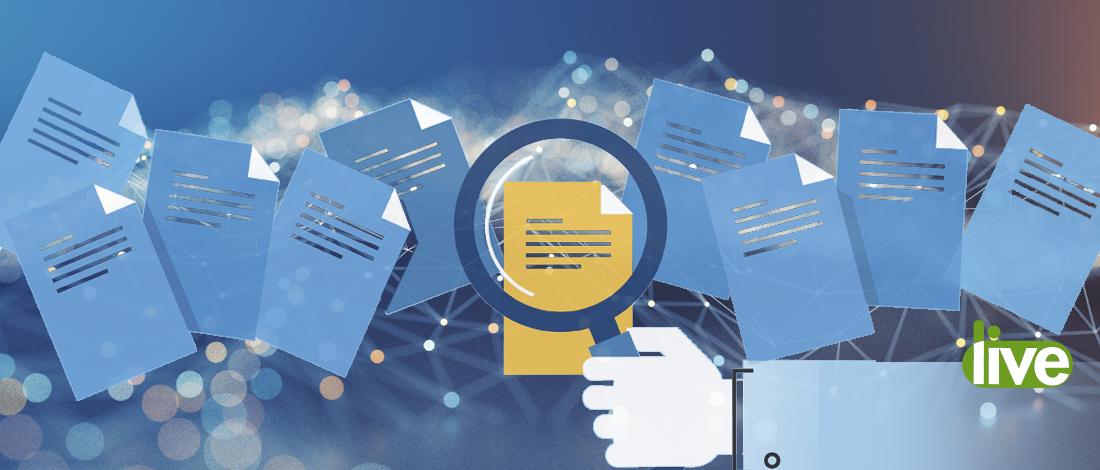 Porque são as Bases de Dados e a Linguagem SQL tão relevantes no mercado atual?