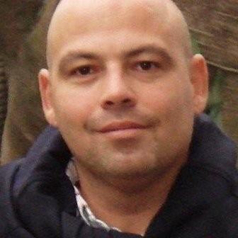 Jordão Freitas