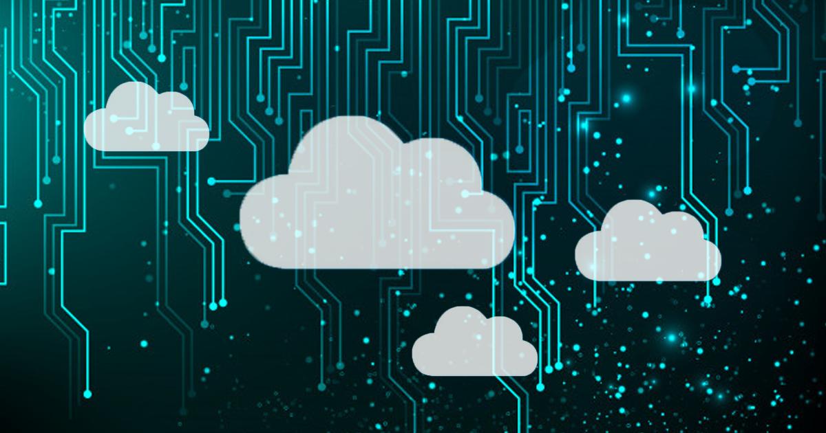 O valor da formação VMware para os negócios