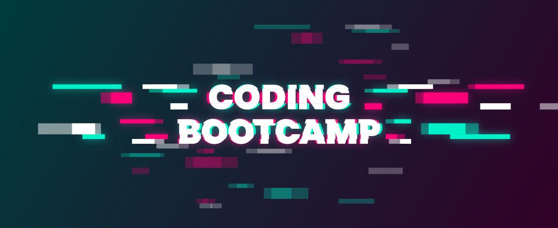 Bootcamp de Programação arranca a 29 de Julho