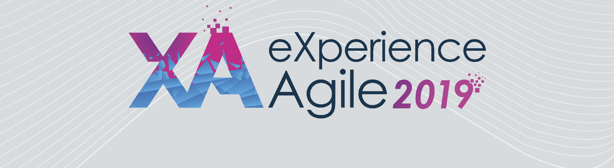 Certified Agile Leadership (CAL1)®