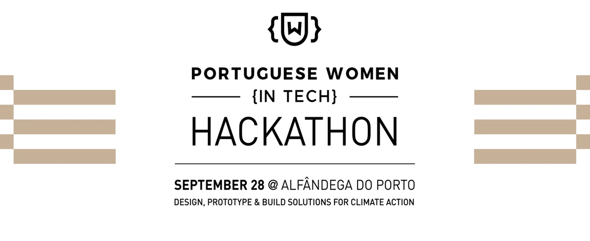 Rumos é parceira da Portuguese Women in Tech