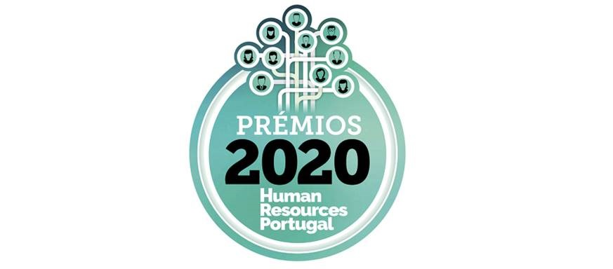 Rumos nomeada para os Prémios Human Resources 2020