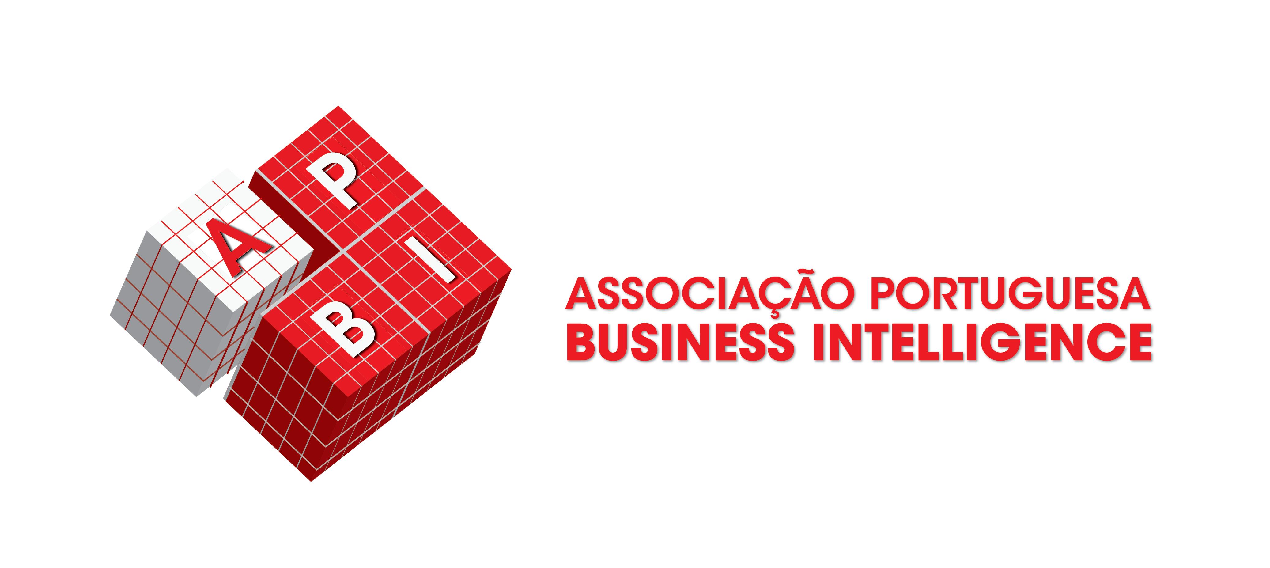 Rumos e a Associação Portuguesa de BI estabelecem parceria