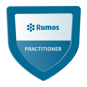 Rumos Badges
