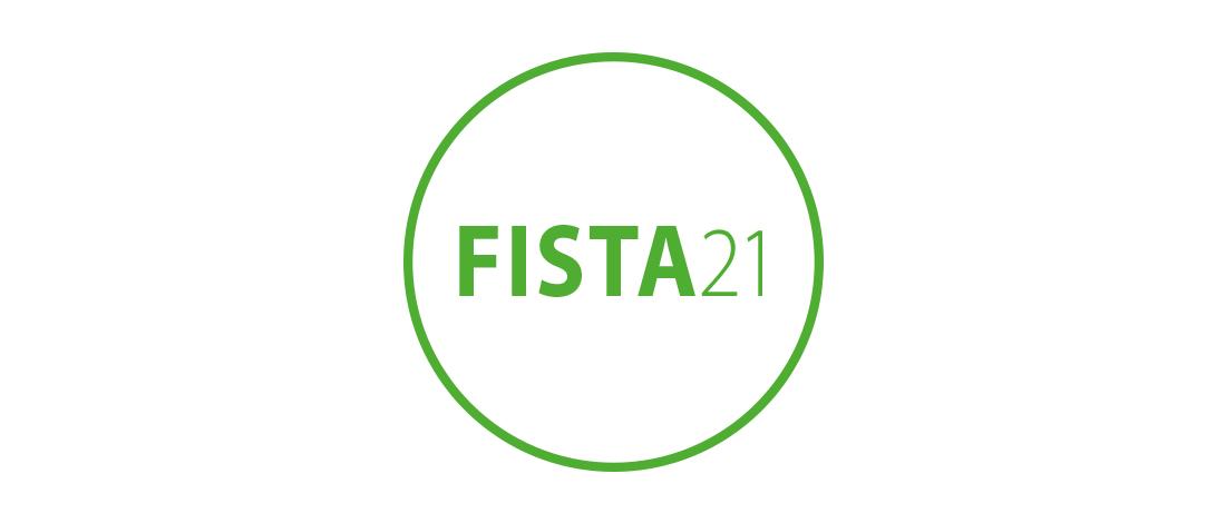 Rumos marca presença no FISTA 2021 (online)