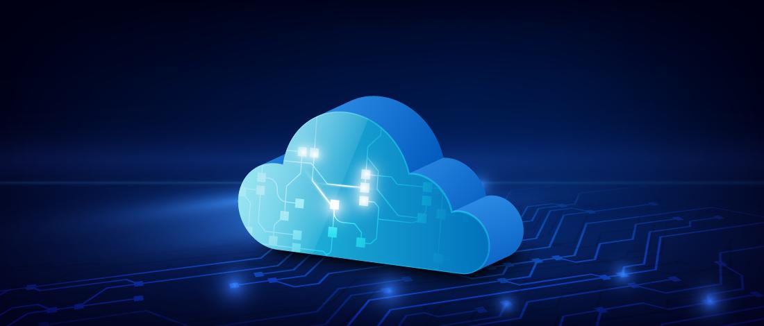 Campanha Microsoft Cloud Skills Readiness