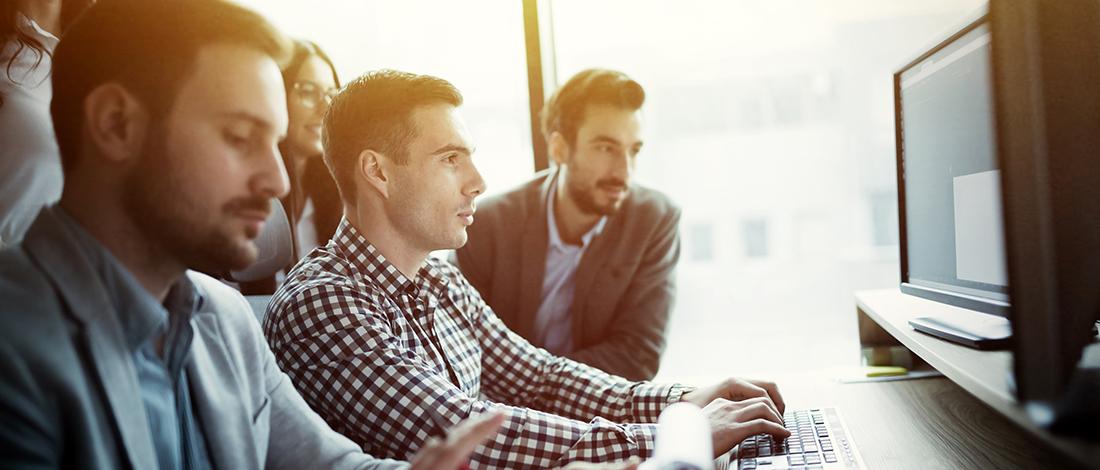 Workshop DevSecOps Fundamentals