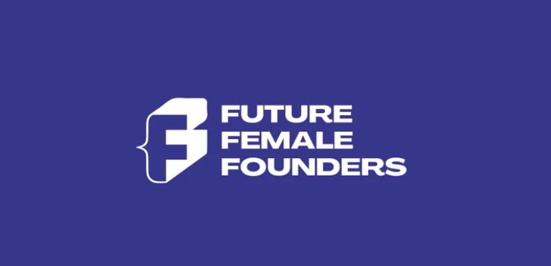 Rumos apoia Future Female Founders das Portuguese Women in Tech